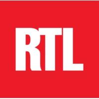 Logo de la radio RTL Réunion