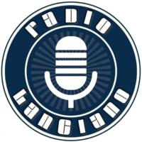 Logo de la radio Radio Lanciano
