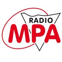 Logo de la radio Radio MPA