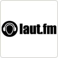 Logo of radio station Laut fm Kinderwelle
