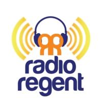 Logo de la radio Radio Regent