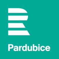 Logo de la radio Český rozhlas - Pardubice