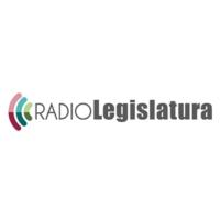 Logo of radio station Radio Legislatura