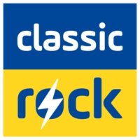 Logo de la radio ANTENNE BAYERN Classic Rock