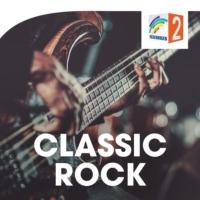 Logo de la radio REGENBOGEN 2 - CLASSIC ROCK