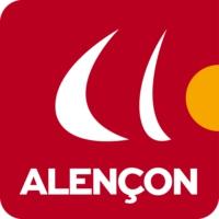 Logo de la radio Tendance Ouest Alençon
