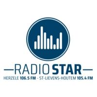 Logo de la radio Radio Star