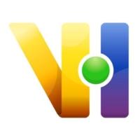 Logo de la radio Voice Of Islam