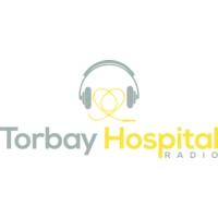 Logo de la radio Torbay Hospital Radio
