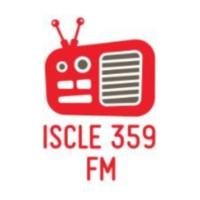 Logo de la radio Sant Iscle 359 FM
