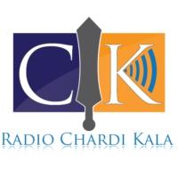 Logo de la radio Radio Charhdi Kala
