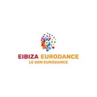 Logo of radio station Eibiza Eurodance