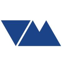 Logo of radio station Rádio Vale do Minho