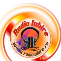 Logo of radio station Radio Iubire FM