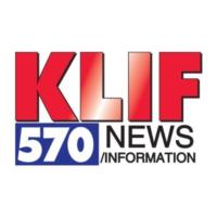 Logo de la radio KLIF 570