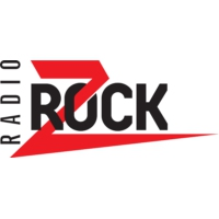 Logo of radio station Радио Z-Rock
