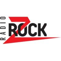 Logo de la radio Радио Z-Rock
