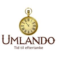 Logo de la radio Radio Umlando