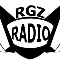 Logo de la radio RGZ-Radio