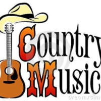 Logo of radio station Tailgates & Bonfire Country Radio
