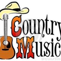 Logo de la radio Tailgates & Bonfire Country Radio