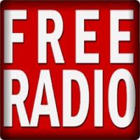 Logo de la radio free radio