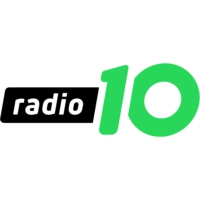 Logo de la radio Radio 10