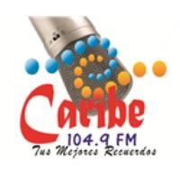 Logo of radio station Radio Caribe
