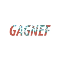 Logo of radio station Radio Gagnef