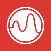 Logo de la radio Uncoded Radio