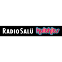 Logo of radio station RADIO SALÜ Kulthits