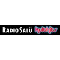 Logo of radio station RADIO SALÜ Kulthits
