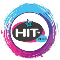 Logo de la radio Hit FM 32