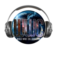 Logo de la radio WWWC-DB - World Wide Collaborations, LLC