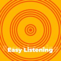 Logo of radio station 101.ru - Easy Listening