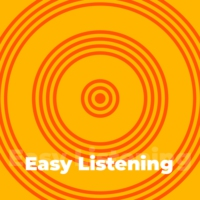 Logo de la radio 101.ru - Easy Listening