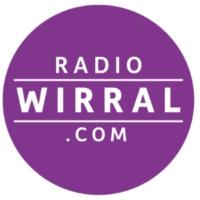 Logo de la radio Radio Wirral
