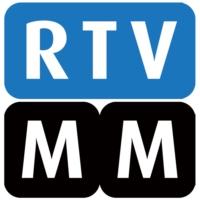 Logo de la radio Radio Emmen
