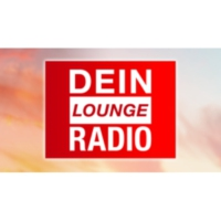 Logo of radio station Radio K.W. – Dein Lounge Radio