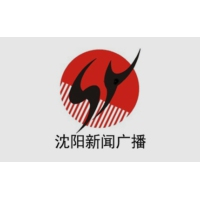Logo of radio station 沈阳新闻广播 FM104.5