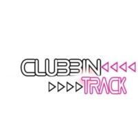 Logo of radio station 60