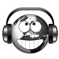 Logo of radio station Radio Dijaspora - Pop Folk