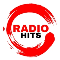 Logo of radio station Radio Hits France