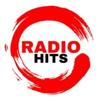 Logo de la radio Radio Hits France