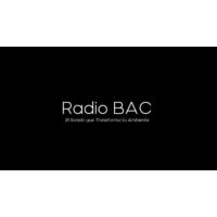 Logo de la radio Radio BAC