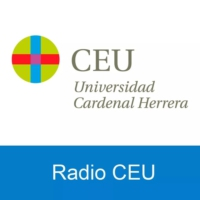 Logo de la radio RadioCEU