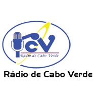 Logo de la radio RTC RCV Radio de Cabo Verde