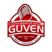 Logo de la radio Radyo Güven