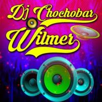 Logo de la radio DJ CHOCHOBAR WILMER