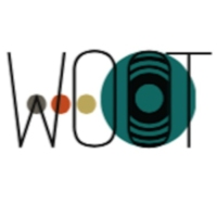 Logo of radio station Radio Woot !